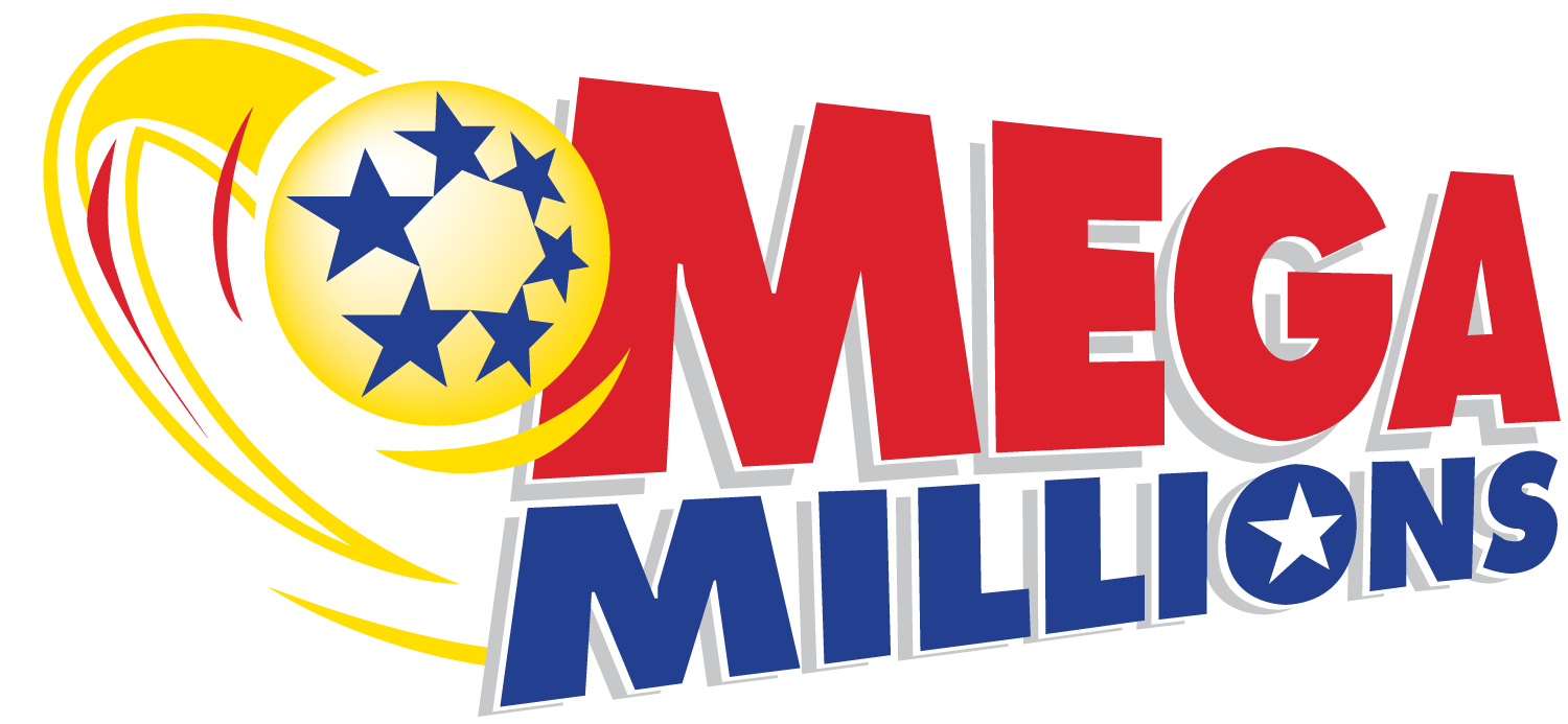 Can You Buy Mega Millions Online From Canada