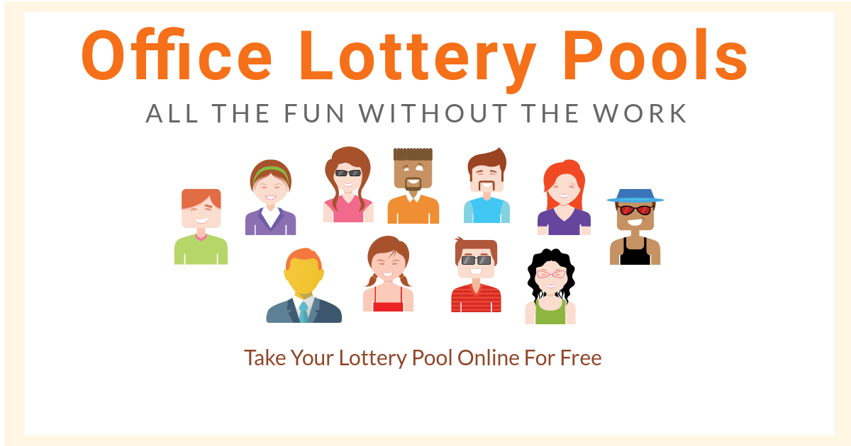 The Pools Lottery